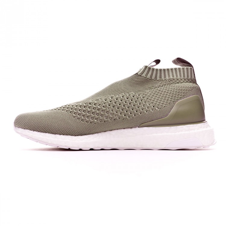zapatilla-adidas-ace-16-purecontrol-ultraboost-verde-2.jpg