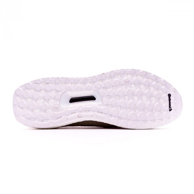 zapatilla-adidas-ace-16-purecontrol-ultraboost-verde-3.jpg