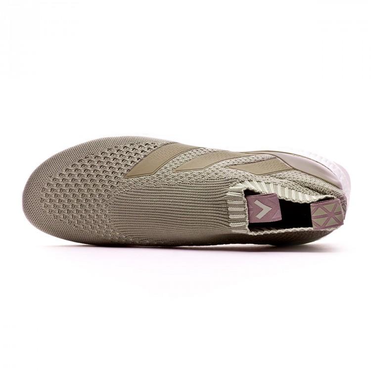 zapatilla-adidas-ace-16-purecontrol-ultraboost-verde-4.jpg