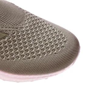 579cdfe5f0fe6 Trainers adidas Ace 16+ Purecontrol Ultraboost Green - Tienda de ...