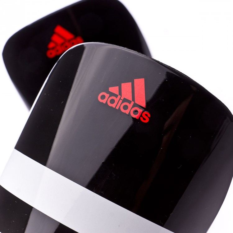 espinillera-adidas-everlesto-white-black-solar-red-1.jpg