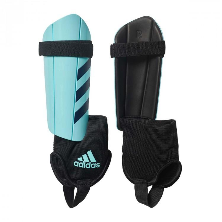 espinillera-adidas-ghost-youth-energy-aqua-legend-ink-0.jpg