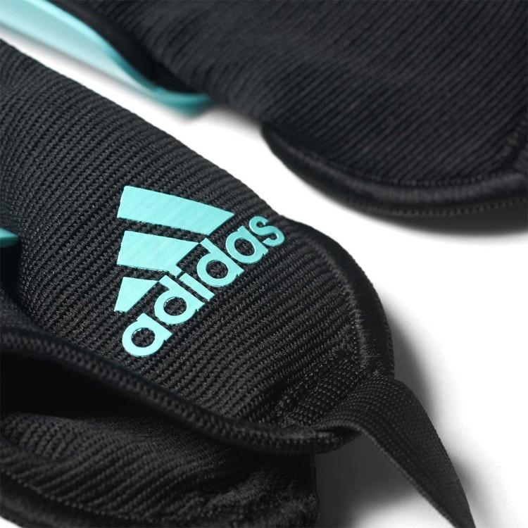 espinillera-adidas-ghost-youth-energy-aqua-legend-ink-2.jpg