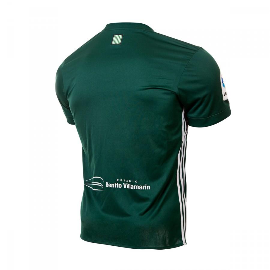 comprar camiseta Real Betis chica