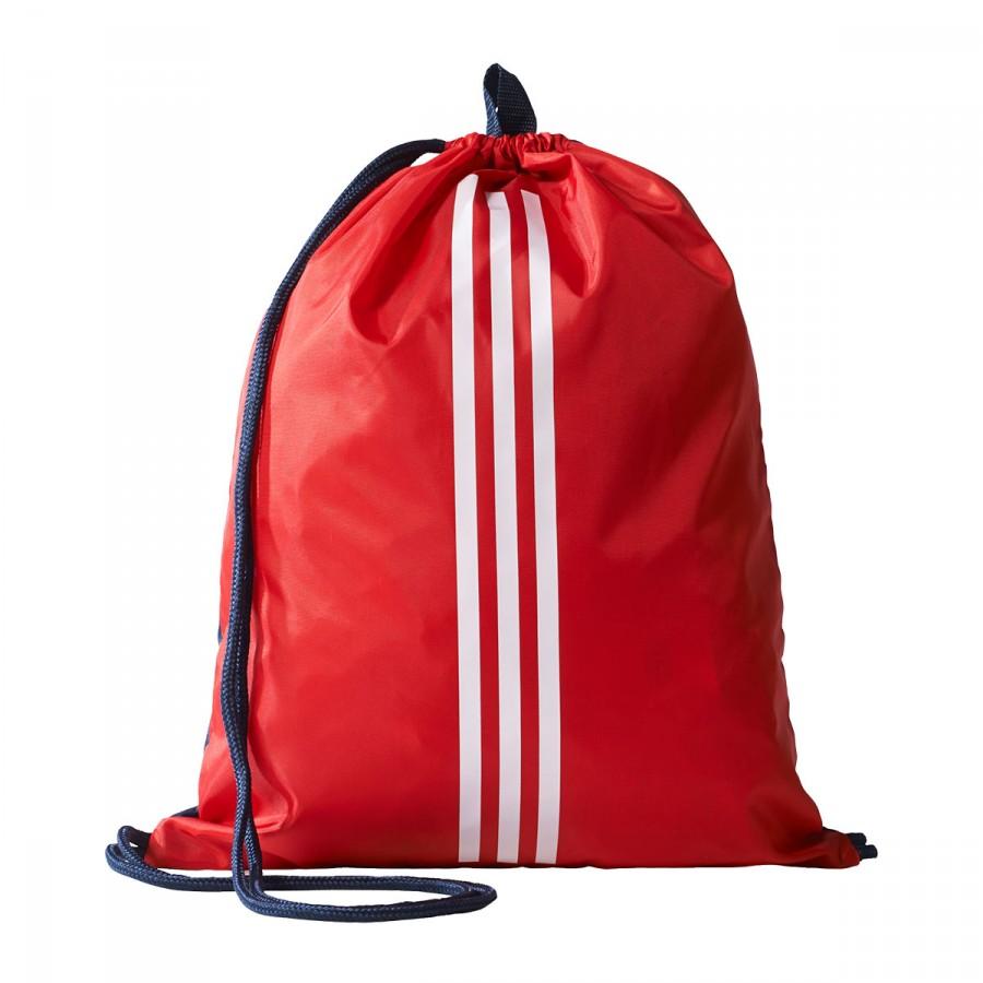 Navy Collegiate Gymbag Bayern Bolsa Munich Adidas True 2018 2017 Fc 0qS4Tw8