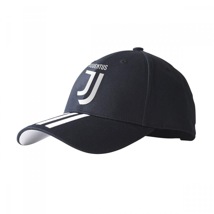 adidas juventus cappello