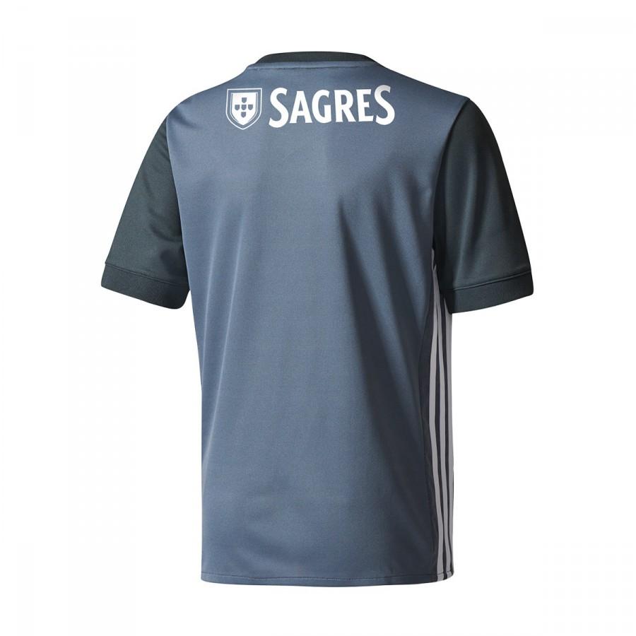 sudadera SL Benfica deportivas