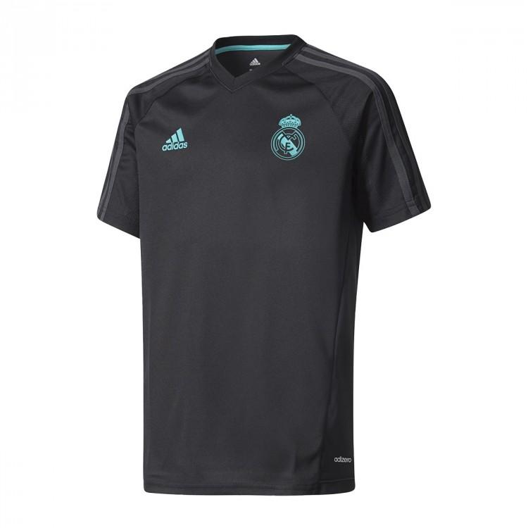 completo calcio Real Madrid merchandising