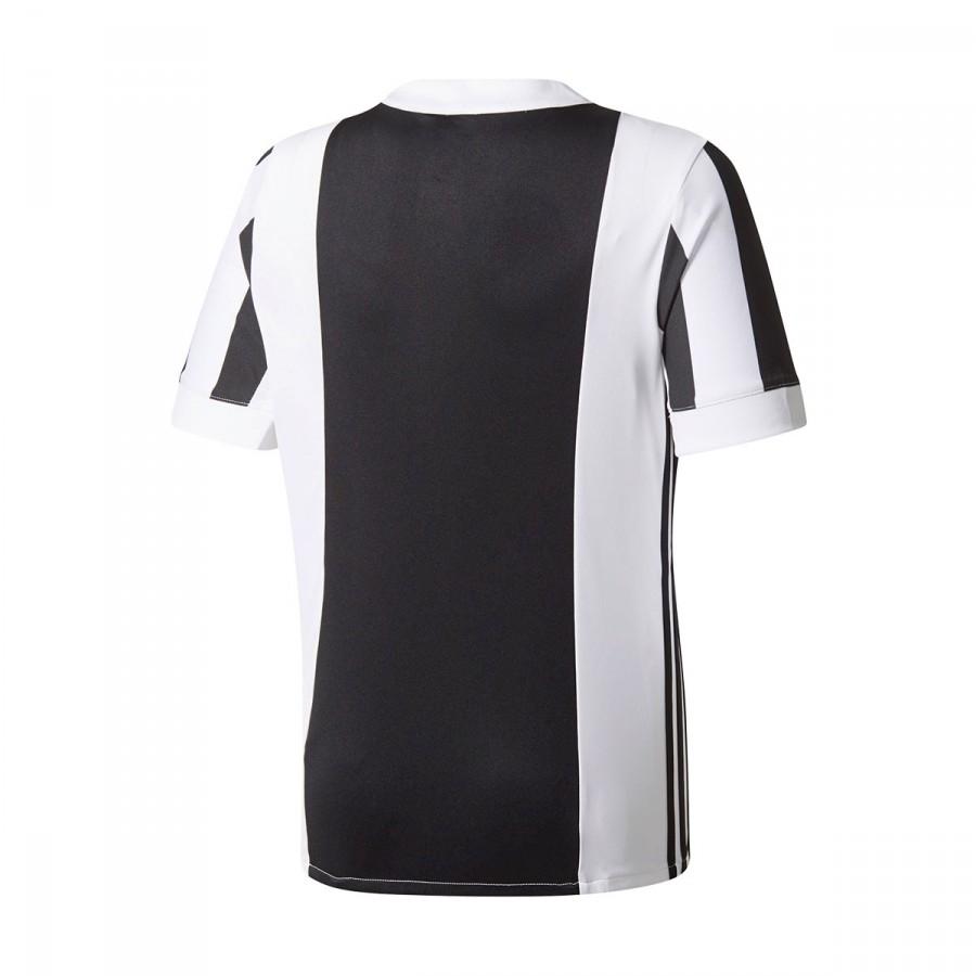 camisetas de futbol Juventus niños