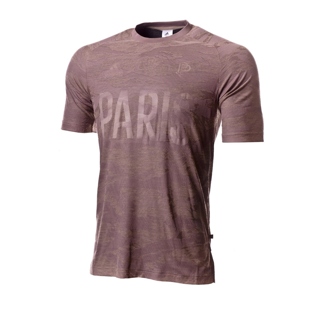 8a0a7c210a03 Jersey adidas Pogba Tango Graphic Clear brown - Football store ...