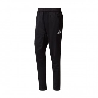 Calças  adidas Tango Future Training Black