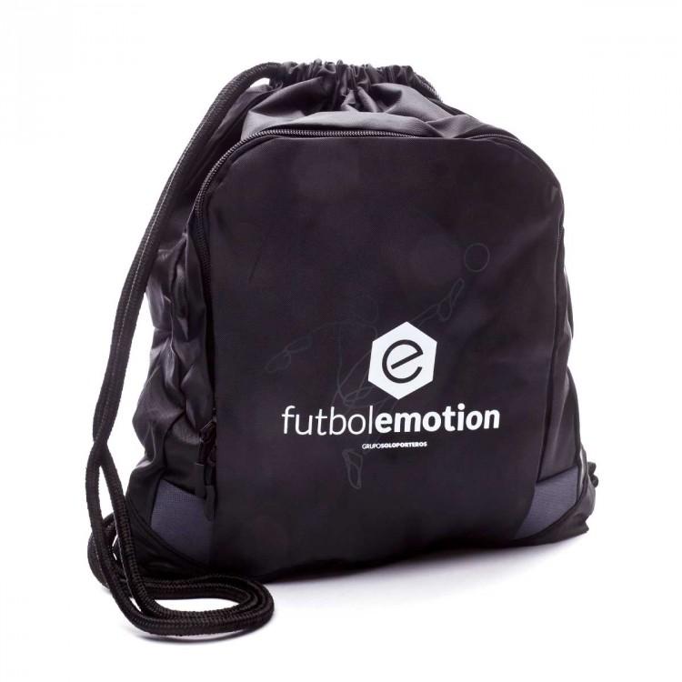 bolsa-sp-gymsack-futbol-emotion-inspiration-negro-0.jpg