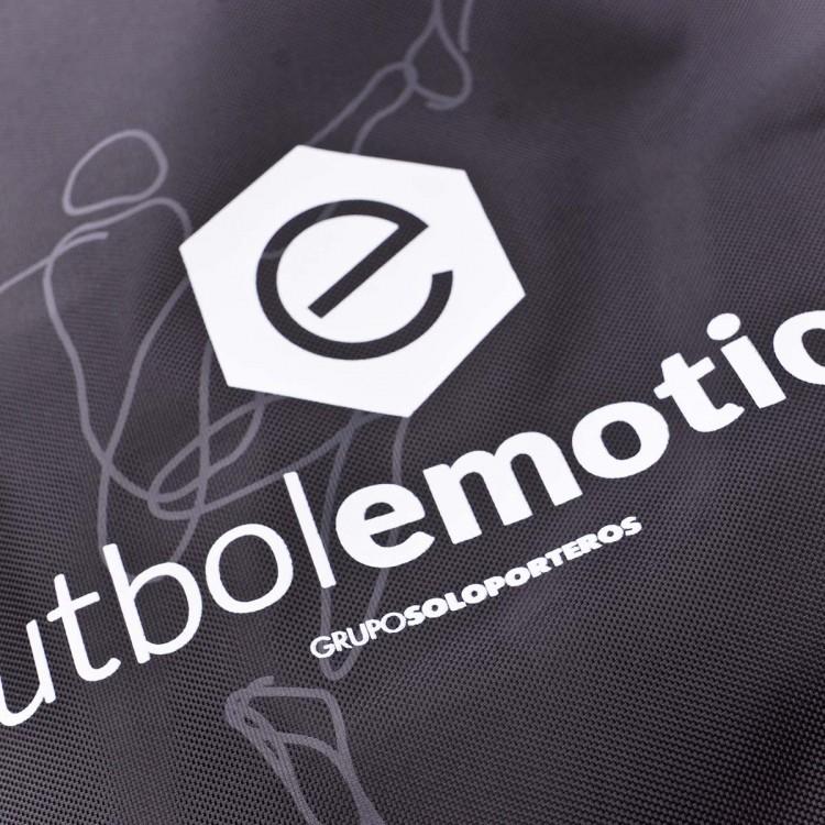 bolsa-sp-gymsack-futbol-emotion-inspiration-negro-4.jpg
