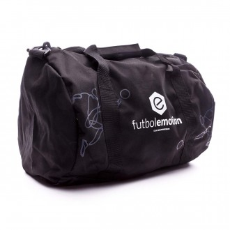 Bag  SP Fútbol Fútbol Emotion Black