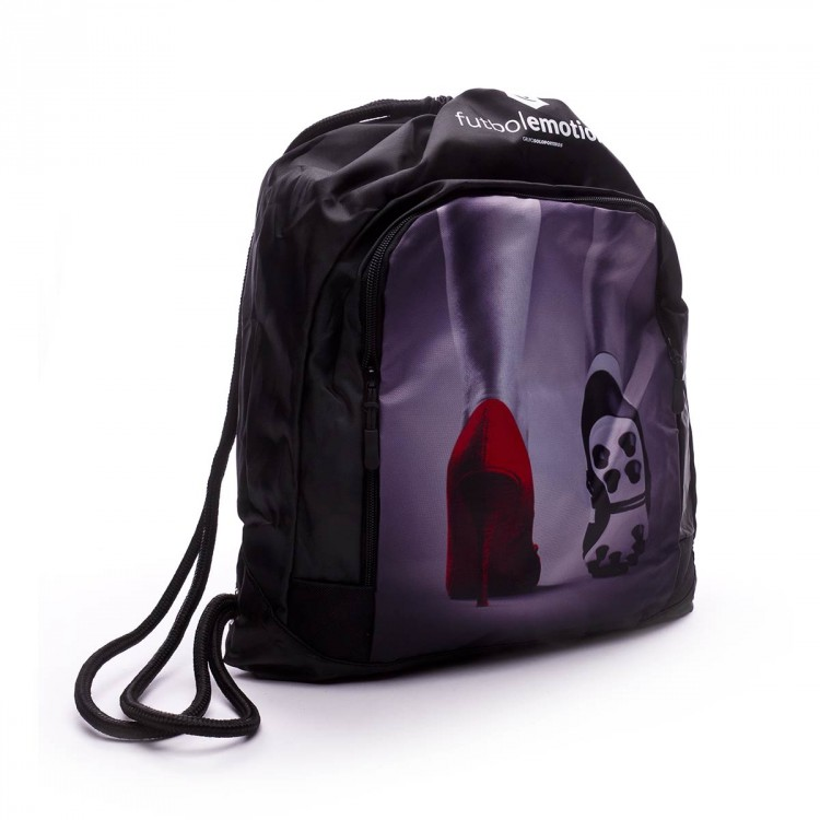 bolsa-sp-gymsack-futbol-emotion-tacon-0.jpg