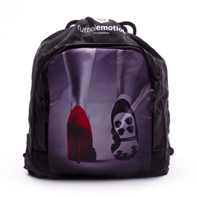 bolsa-sp-gymsack-futbol-emotion-tacon-1.jpg