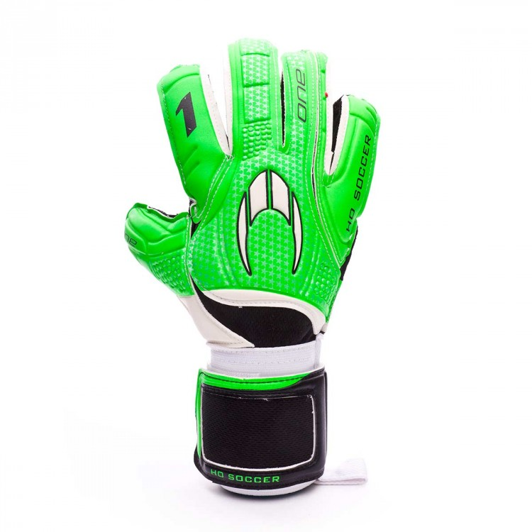 guante-ho-soccer-one-flat-ucg-white-green-black-1.jpg