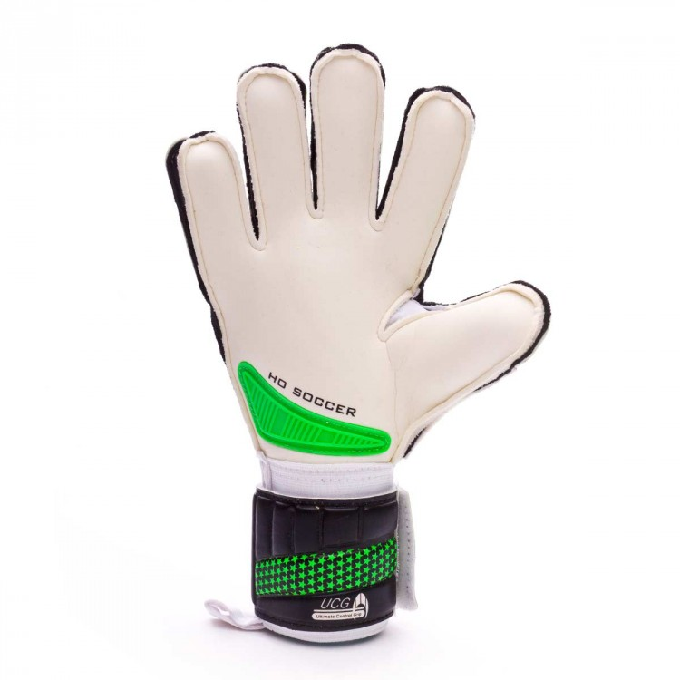 guante-ho-soccer-one-flat-ucg-white-green-black-3.jpg