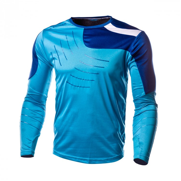 98f91021717 wholesale image is loading nike shox max air zoom t90 365 soccer 327d1  e3b3a  hot camiseta ho soccer secutor blue 0 5a0c7 79e0b