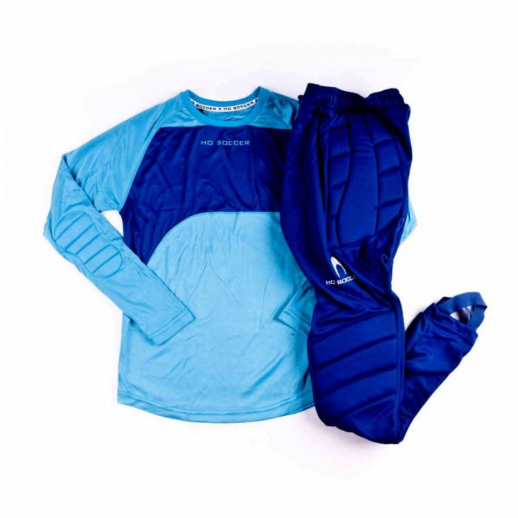 conjunto-ho-soccer-keeper-premier-nino-blue-0.jpg