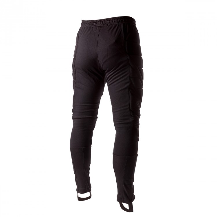 pantalon-largo-ho-soccer-icon-nino-black-1.jpg