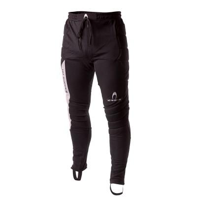 pantalon-largo-ho-soccer-icon-nino-black-0.jpg