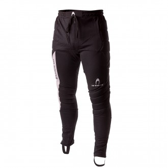 Pantalon  HO Soccer Icon Black