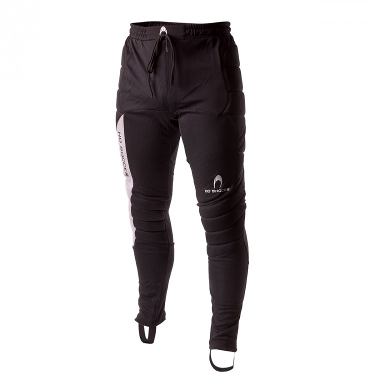pantalon-largo-ho-soccer-icon-black-0.jpg