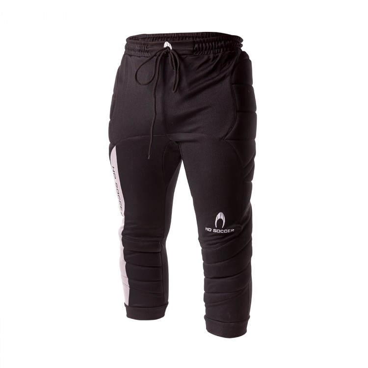 pantalon-pirata-ho-soccer-34-icon-nino-black-0.jpg