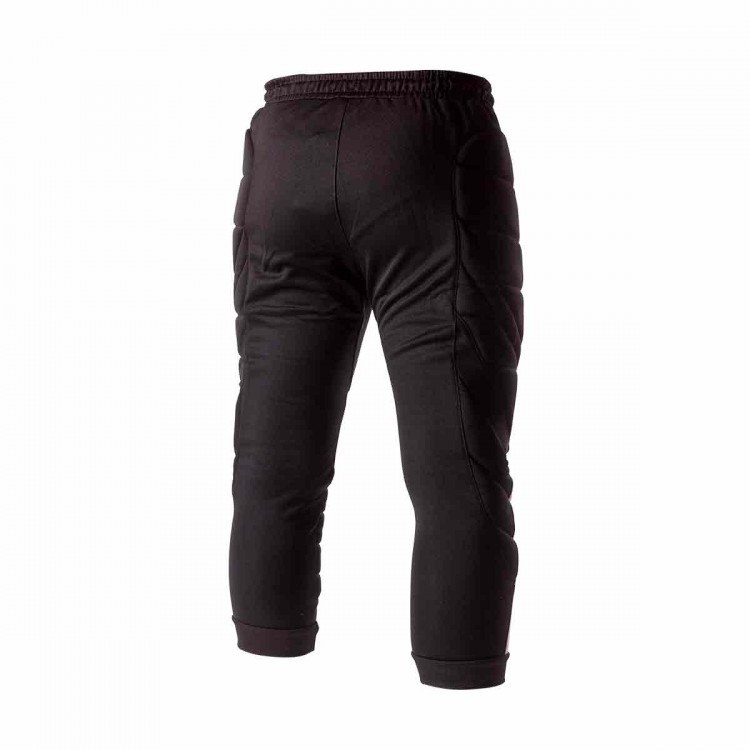 pantalon-pirata-ho-soccer-34-icon-nino-black-1.jpg