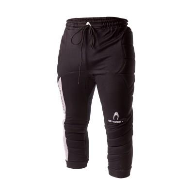 pantalon-pirata-ho-soccer-34-icon-nino-black-0.jpg