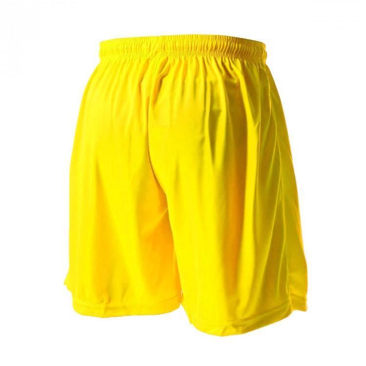 pantalon-corto-ho-soccer-ho-universal-fluor-lime-1.jpg