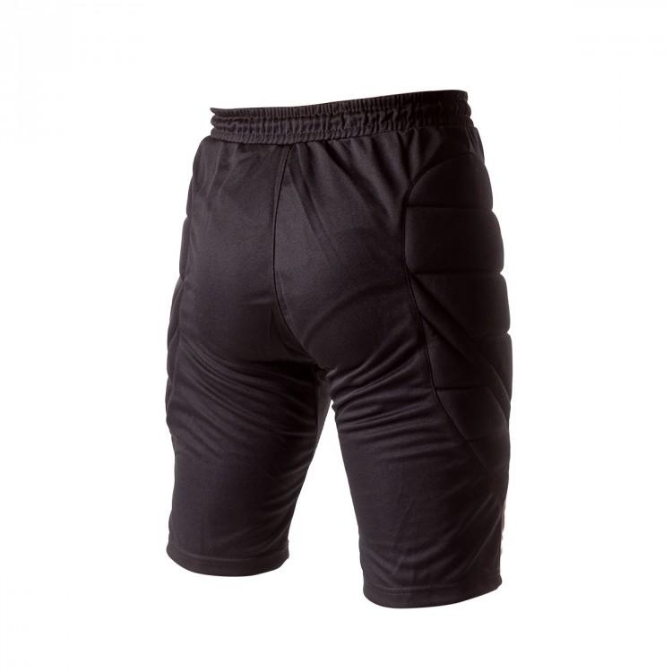 pantalon-corto-ho-soccer-icon-nino-black-1.jpg