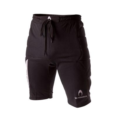 pantalon-corto-ho-soccer-icon-nino-black-0.jpg
