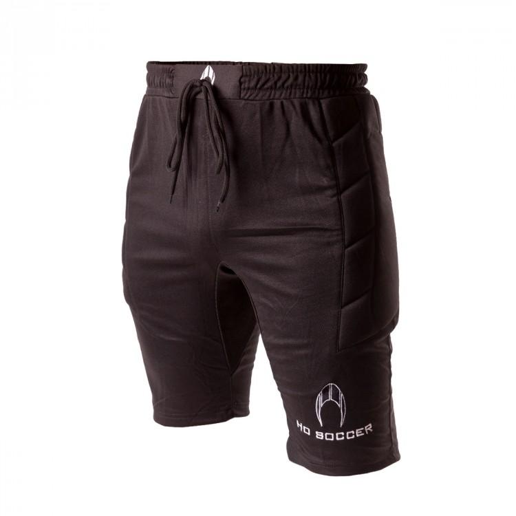 pantalon-corto-ho-soccer-logo-nino-black-0.jpg