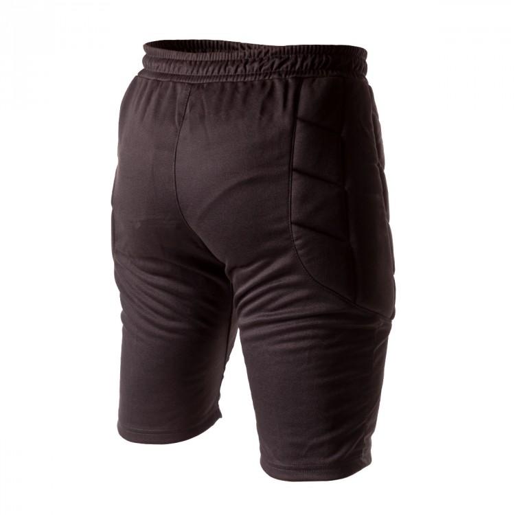pantalon-corto-ho-soccer-logo-nino-black-1.jpg