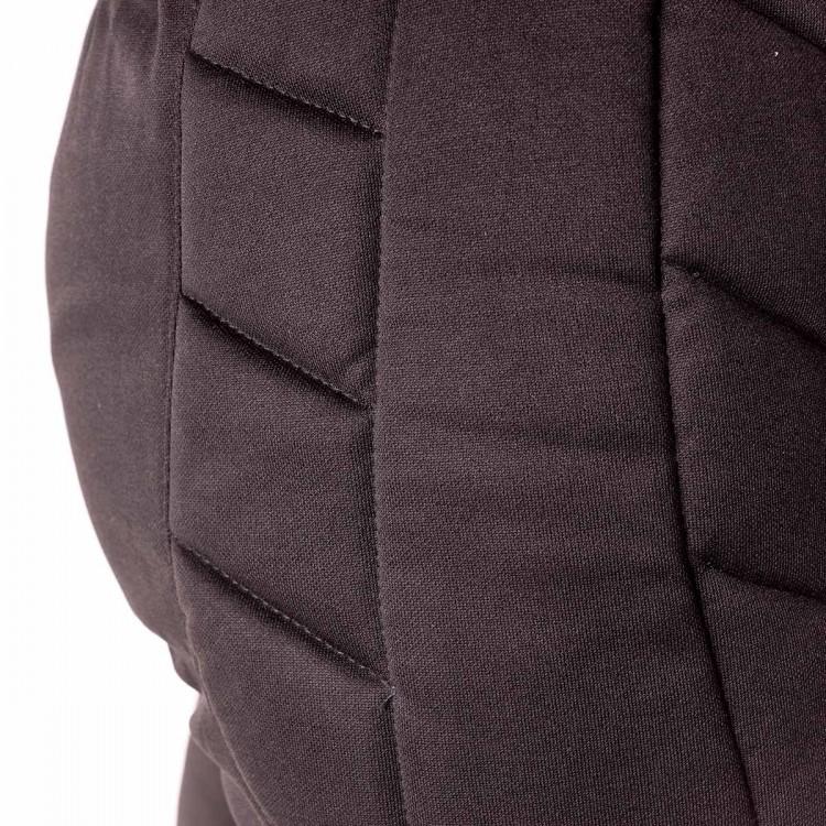 pantalon-corto-ho-soccer-logo-nino-black-2.jpg