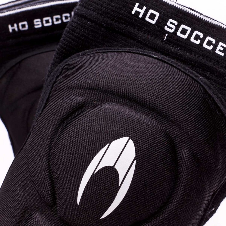 rodillera-ho-soccer-covenant-black-2.jpg