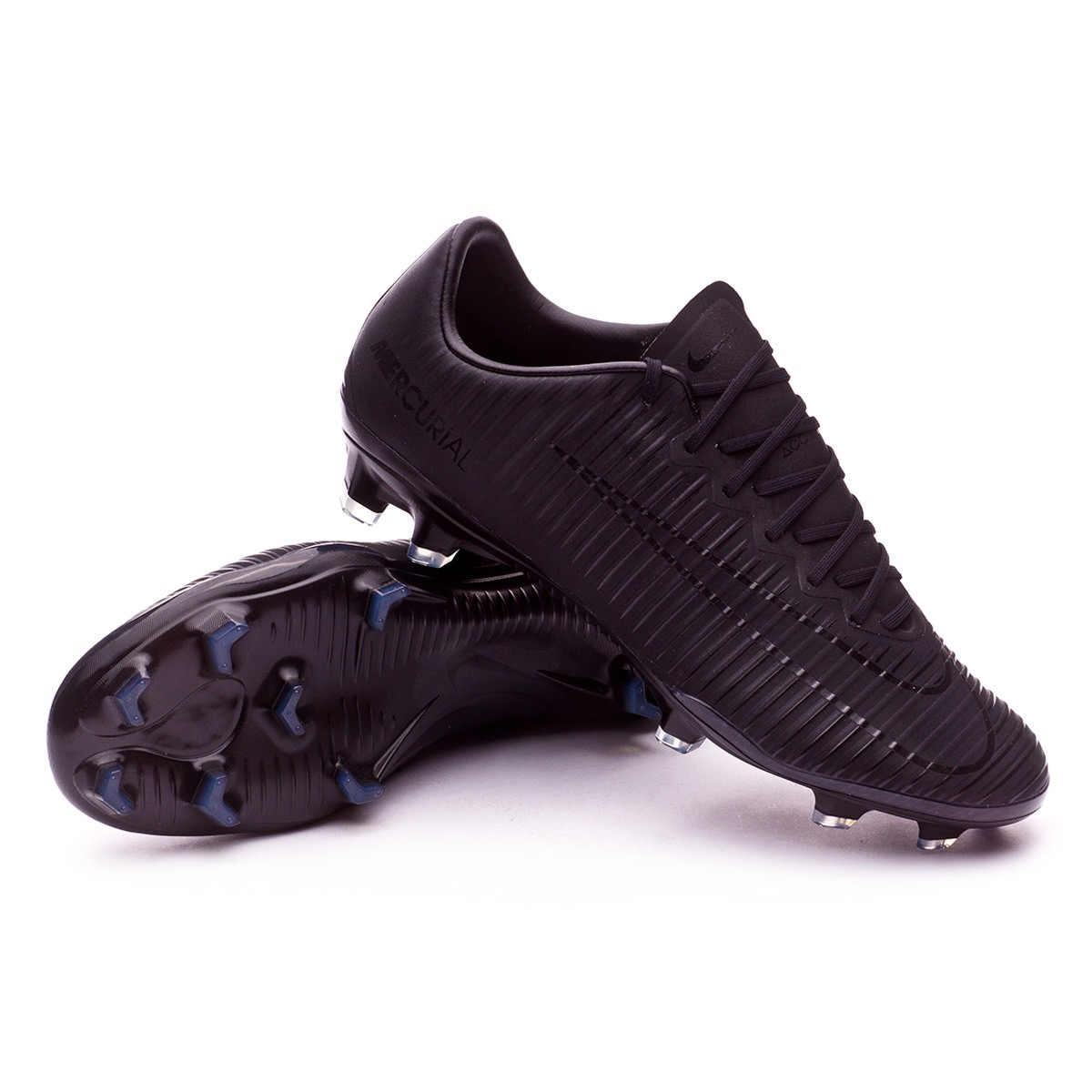 reasonable price various design best service best price nike mercurial vapour svart 36177 432e9