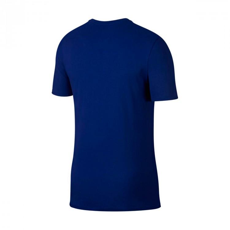 camiseta barcelona 2018 nike colombia