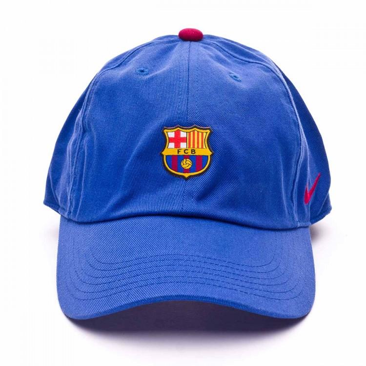 gorra-nike-fc-barcelona-2017-2018-nino-deep-royal-blue-noble-red-1.jpg