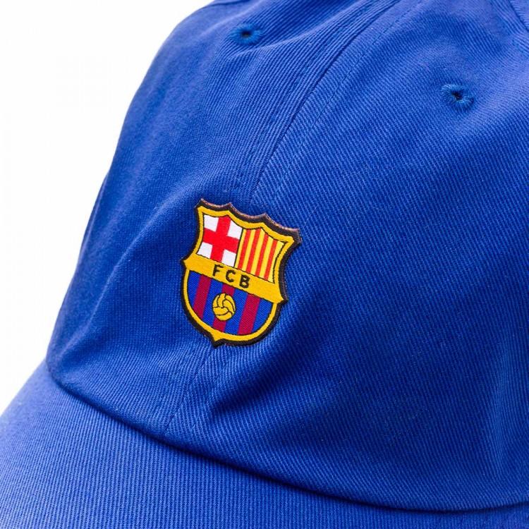 gorra-nike-fc-barcelona-2017-2018-nino-deep-royal-blue-noble-red-2.jpg