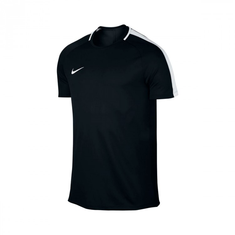 camiseta-nike-dry-academy-football-black-white-0.jpg