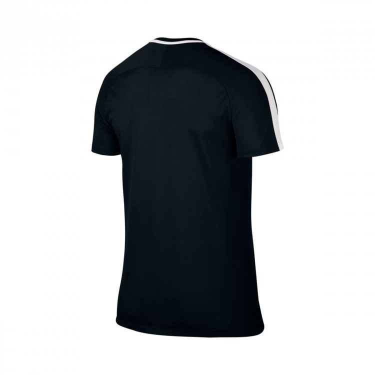 camiseta-nike-dry-academy-football-black-white-1.jpg