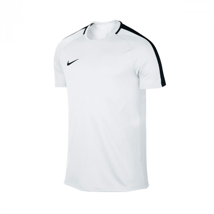 camiseta-nike-dry-academy-football-white-black-0.jpg