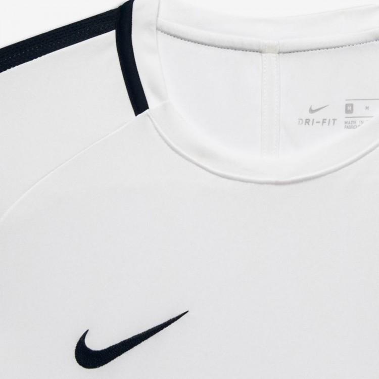 camiseta-nike-dry-academy-football-white-black-2.jpg