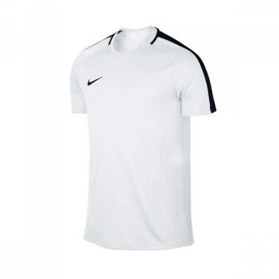 camiseta-nike-dry-academy-football-white-black-0.jpg