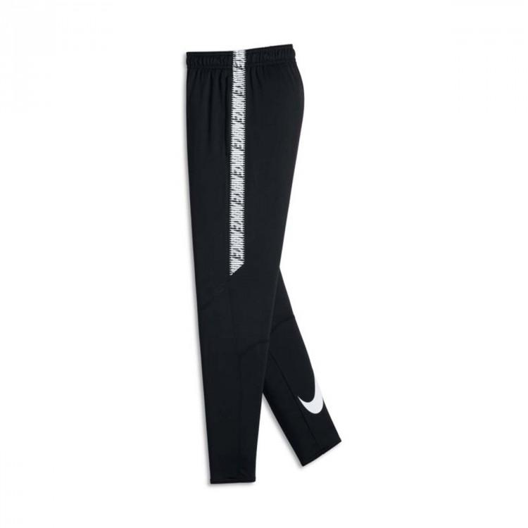 pantalon-largo-nike-dry-squad-football-nino-black-white-1.jpg