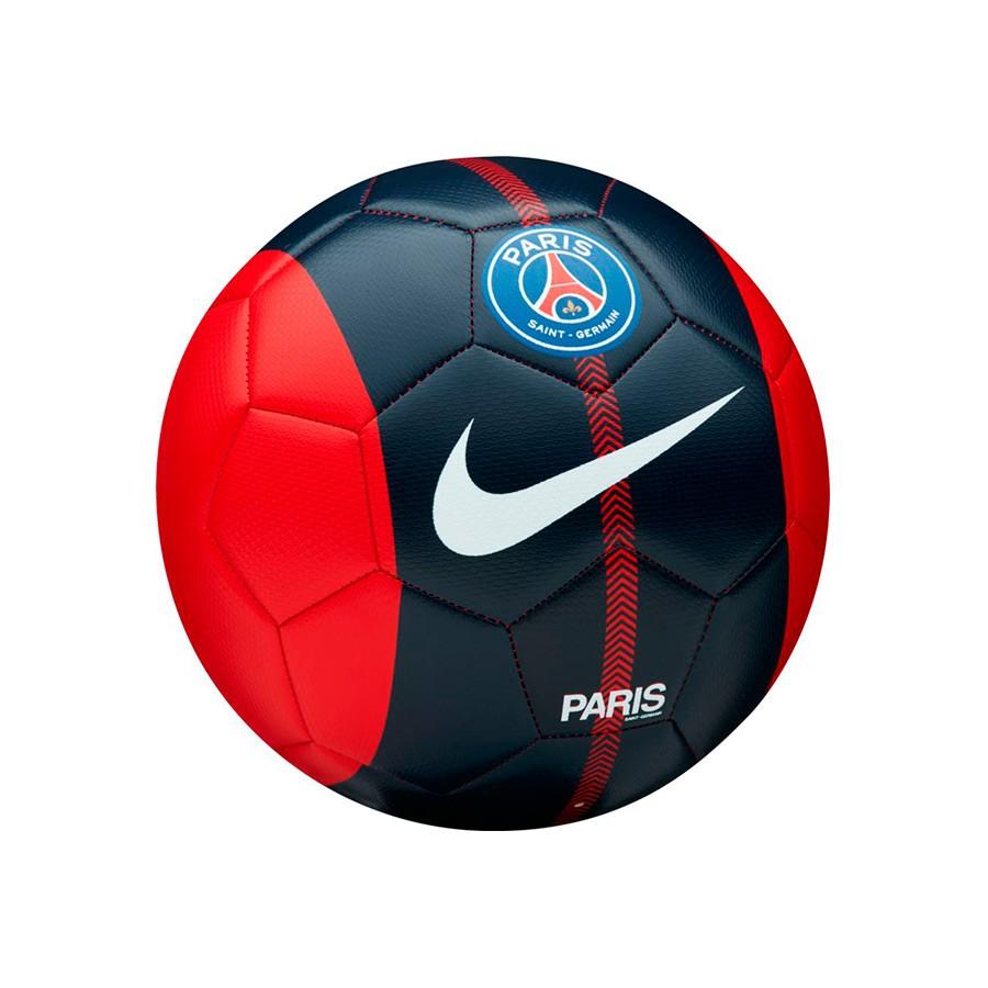 Balón Nike Paris Saint-Germain Prestige 2017-2018 Binary blue ... f6e53395ff0e2