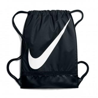 Bag Nike GymSack FB Black-White